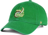 '47 Charlotte 49ers Clean-Up Cap