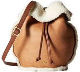 UGG Claire Drawstring