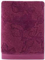 Yves Delorme Romance Bath Towel 60 x 124cm