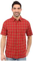 Woolrich Amblewood Shirt