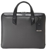 Tumi CFX Bromley Portfolio Briefcase