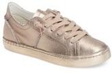Dolce Vita Women's 'Zalen' Sneaker