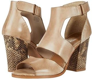 Diba True In Love (Wheat/Beige/Black) Women's Shoes