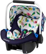 Cosatto Woop Port Group 0+ Car Seat