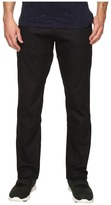 Nike SB - SB FTM Chino Pants Men's Casual Pants