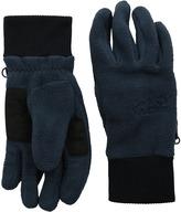 Jack Wolfskin Vertigo Glove Extreme Cold Weather Gloves
