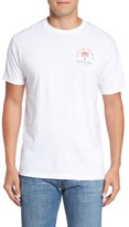 Rip Curl Men's Seas Premium T-Shirt