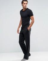 Polo Ralph Lauren Lounge Pants In Slim Fit
