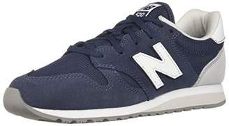 New Balance Women's 5201 Sneaker