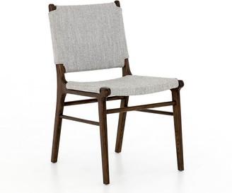 Pottery Barn Bushbury Dining Chair
