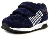 K-Swiss SI-18 Trainer 2 Dester Sneaker (Infant/Toddler)