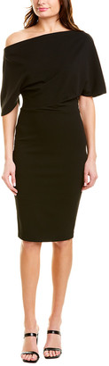Alexia Admor Sheath Dress