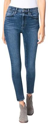Joe's Jeans Charlie Ankle in Ignite (Ignite) Women's Jeans
