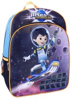 Disney Disney's Miles from Tomorrowland Light-Up Backpack - Kids
