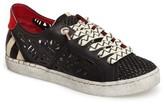 Dolce Vita Women's Z-Punk Sneaker