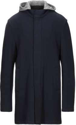 Herno Coats