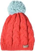 Columbia Hats - Item 46479124