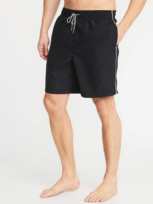 ab7161250b Old Navy Men's Swimsuits - ShopStyle