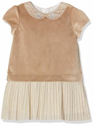 Mayoral Girl's 4940 Dress