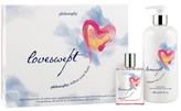 philosophy 'loveswept' gift set ($64 Value)