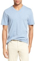 Vince Men's Classic V-Neck T-Shirt