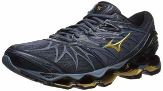 Mizuno Men's Wave Prophecy 7 Running Shoes