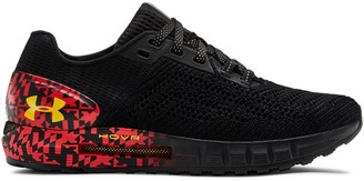 Under Armour Women's UA HOVR Sonic 2 'College Pride' Running Shoes