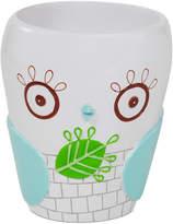 Creative Bath Accessories, Give a Hoot Tumbler