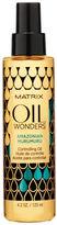 Biolage Matrix Matrix Oil Wonders Amazonian Murumuru Controlling Oil (125ml)