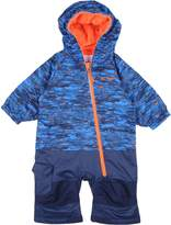 Columbia Snow Wear - Item 41711855