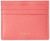Furla Classic Credit Card Case