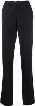 Ermenegildo Zegna long sportswear trousers