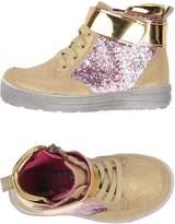 Desigual High-tops & sneakers - Item 11290464