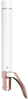 T3 Tourmaline Defined Curls Interchangeable 1-Inch Clip Barrel Curling Iron