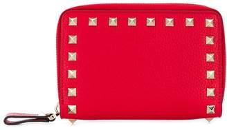 Valentino Garavani Rockstud purse