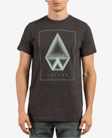 Volcom Men's Concentric T-Shirt