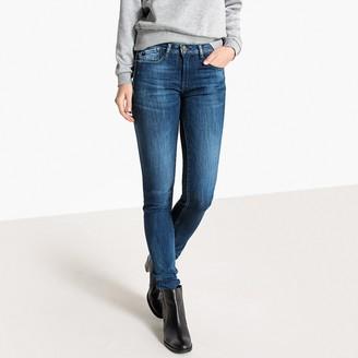 Le Temps Des Cerises Power Skinny Jeans