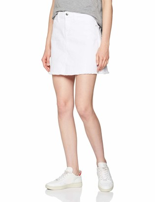 Cross Jeanswear Co. Cross Jeans Women's Tracy Skirt