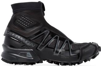 Salomon S/Lab Snowcrosns ADV LTD sneakers