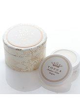 Tocca Profumo Solido - Brigitte Solid Perfume - 0.15 oz