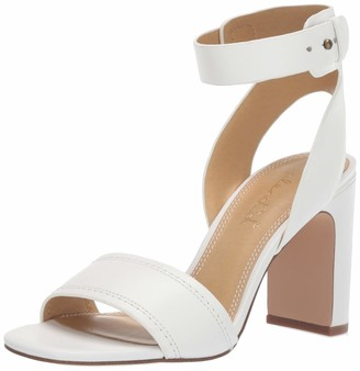 Splendid Women Harding Heeled Sandal
