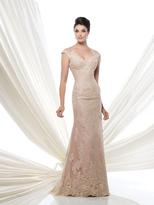 Mon Cheri Ivonne D by Mon Cheri - 115D71 Dress