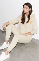 KENDALL + KYLIE Kendall & Kylie Airbrushed Sweatpants