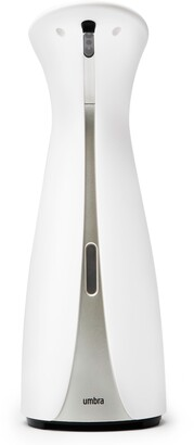 Umbra Otto Automatic Touchless Soap Dispenser