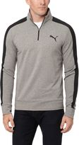 Puma StretchLite Half-Zip Top