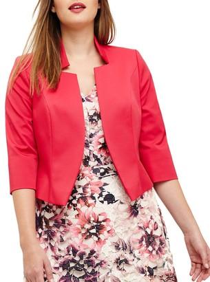 Studio 8 Rylie Jacket, Pink