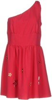 Denny Rose Short dresses - Item 34727348
