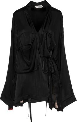 GIACOBINO Suit jackets