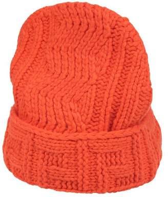 Etudes Studio Hat