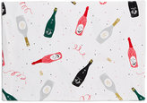 Kate Spade Champagne Celebration Placemat